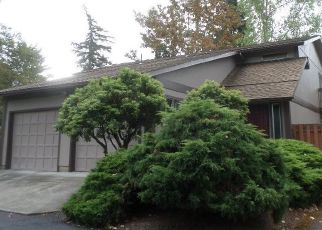 Foreclosed Home in Portland 97216 SE 112TH AVE - Property ID: 4259789113