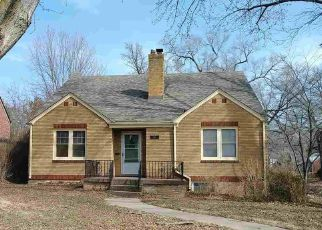 Foreclosed Home in Omaha 68104 N 56TH ST - Property ID: 4259853955