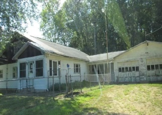 Foreclosed Home in Battle Creek 49014 MCALLISTER RD - Property ID: 4259875850