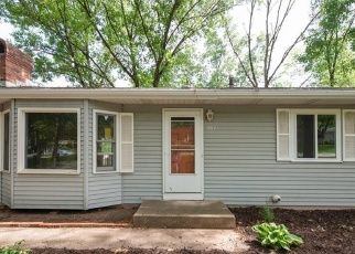 Foreclosed Home in Grand Rapids 49525 WABASH DR NE - Property ID: 4259876724