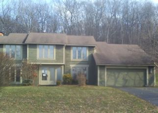 Foreclosed Home in Pittsford 14534 CAMBRIC CIR - Property ID: 4260082115