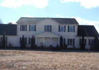 Foreclosed Home in Hillsville 24343 EMORY RD - Property ID: 4260273969