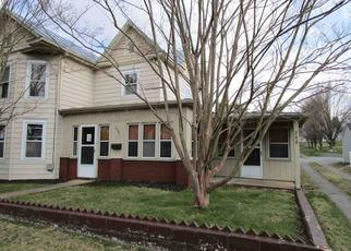 Foreclosed Home in Shenandoah 22849 3RD ST - Property ID: 4260277911