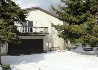 Foreclosed Home in Terra Alta 26764 CALDWELL ST - Property ID: 4260284925