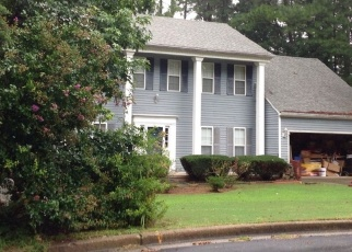 Foreclosed Home in Snellville 30078 SAVANNAH BAY CT - Property ID: 4260350158