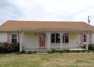 Foreclosed Home in Crofton 42217 DAWSON SPRINGS RD - Property ID: 4260366368