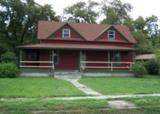 Foreclosed Home in Del Rio 78840 SPRING ST - Property ID: 4260447391