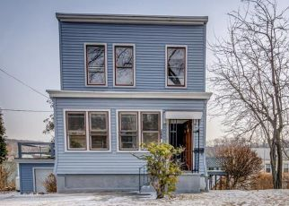 Foreclosed Home in Yonkers 10703 TRUMAN AVE - Property ID: 4260466221