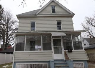 Foreclosed Home in Springfield 01108 LYNDALE ST - Property ID: 4260552962