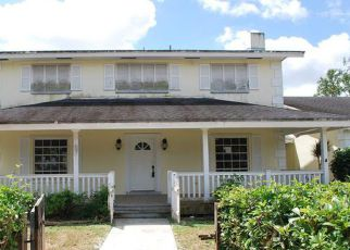 Foreclosed Home in Homestead 33031 SW 242ND TER - Property ID: 4260568719