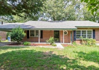 Foreclosed Home in Anniston 36207 MONT CAMILLE - Property ID: 4260877491