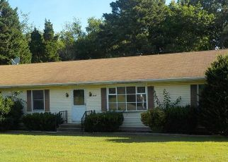 Foreclosed Home in Cambridge 21613 BONNIE BROOK RD - Property ID: 4260958515
