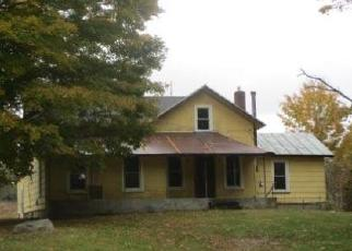 Foreclosed Home in Quincy 49082 N BRIGGS RD - Property ID: 4261090338