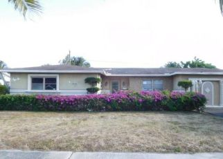 Foreclosed Home in Fort Lauderdale 33313 NW 18TH ST - Property ID: 4261124506
