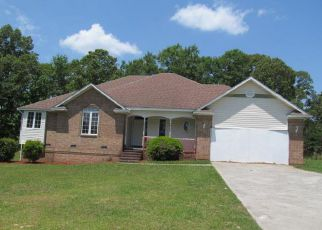 Foreclosed Home in Dry Branch 31020 FRANKLINTON RD - Property ID: 4261235308