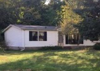 Foreclosed Home in Rock Hall 21661 HAVEN RD - Property ID: 4261244957