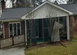 Foreclosed Home in Fayetteville 28311 DANBURY RD - Property ID: 4261262918