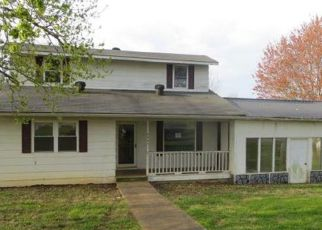 Foreclosed Home in Springfield 37172 S LAMONT RD - Property ID: 4261358829