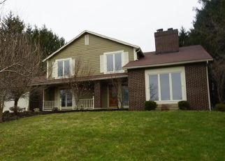 Foreclosed Home in Pittsford 14534 FRAMINGHAM LN - Property ID: 4261544974