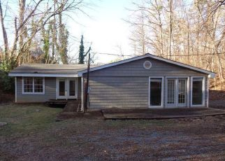 Foreclosed Home in Troy 27371 LAKEWOOD CIR - Property ID: 4261566419