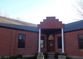 Foreclosed Home in Vandalia 45377 SETTLERS TRL - Property ID: 4261573428