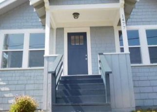 Foreclosed Home in Astoria 97103 7TH ST - Property ID: 4261585696