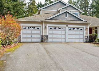 Foreclosed Home in Poulsbo 98370 BRIXTON PL - Property ID: 4261628618