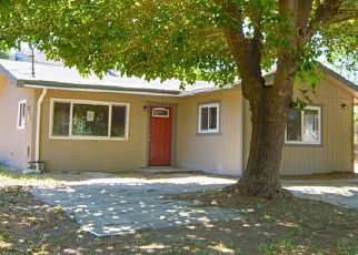 Foreclosed Home in Ramona 92065 SAN VICENTE RD - Property ID: 4261640886