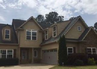 Foreclosed Home in Griffin 30224 COLDWATER LN - Property ID: 4261673281