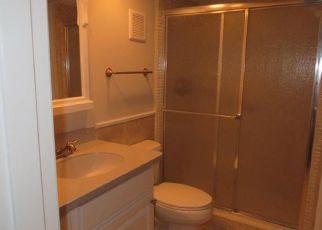Foreclosed Home in Sarasota 34242 WHISPERING SANDS DR - Property ID: 4261782339
