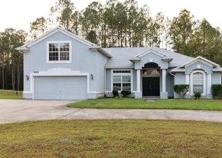 Foreclosed Home in Jacksonville 32219 BRANDON CHASE DR - Property ID: 4261790670
