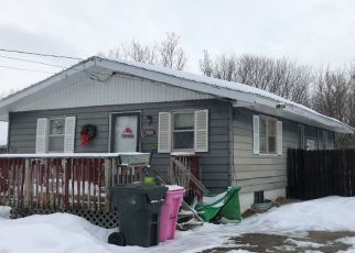 Foreclosed Home in Sioux City 51106 GREEN AVE - Property ID: 4261819126