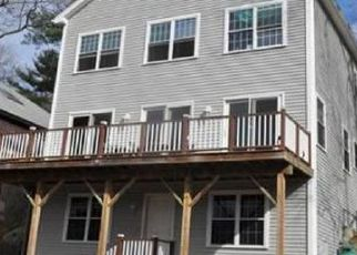 Foreclosed Home in Gloucester 01930 WOODWARD AVE - Property ID: 4261847603