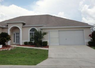 Foreclosed Home in Ocala 34482 NW 55TH AVENUE RD - Property ID: 4262025414