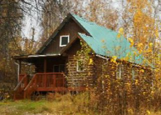 Foreclosed Home in Fairbanks 99709 MORNINGSIDE DR - Property ID: 4262131854