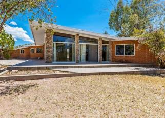 Foreclosed Home in Nogales 85621 AMURA LN - Property ID: 4262141926