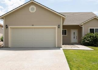 Foreclosed Home in Parachute 81635 ASTER CT - Property ID: 4262168638