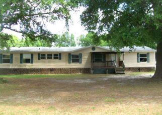 Foreclosed Home in Nicholls 31554 S MEADOW DR - Property ID: 4262175647