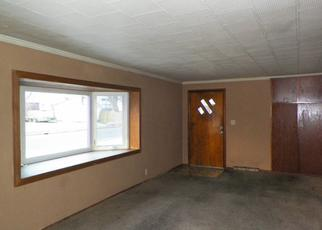 Foreclosed Home in Union City 47390 SOUTH ST - Property ID: 4262315350
