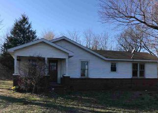 Foreclosed Home in Water Valley 42085 KINGSTON RD - Property ID: 4262414784