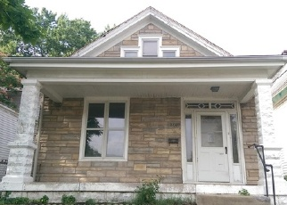 Foreclosed Home in Louisville 40212 W MAIN ST - Property ID: 4262416981