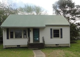 Foreclosed Home in Salisbury 21804 EASTERN AVE - Property ID: 4262500173