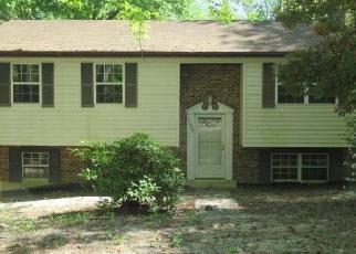 Foreclosed Home in Mechanicsville 20659 VALLEY DR - Property ID: 4262521647