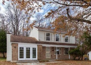 Foreclosed Home in Fort Washington 20744 CHERRYFIELD RD - Property ID: 4262528654