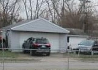 Foreclosed Home in Inkster 48141 PENN ST - Property ID: 4262587334