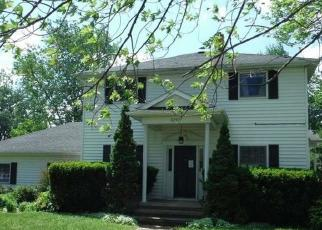 Foreclosed Home in Marlette 48453 ERVIN ST - Property ID: 4262623249