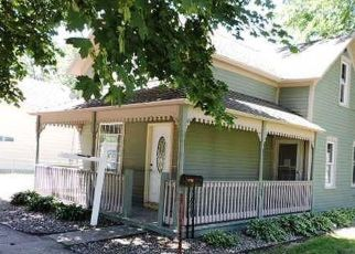 Foreclosed Home in Belle Plaine 56011 S MERIDIAN ST - Property ID: 4262635966