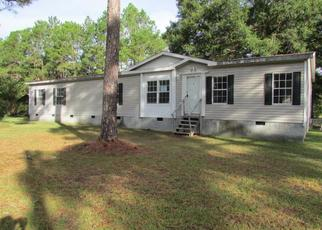 Foreclosed Home in Metter 30439 MINCEY ST - Property ID: 4262706919