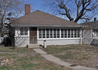 Foreclosed Home in Linton 47441 A ST NE - Property ID: 4262925902