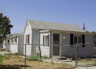 Foreclosed Home in Battle Mountain 89820 W 3RD ST - Property ID: 4263125613